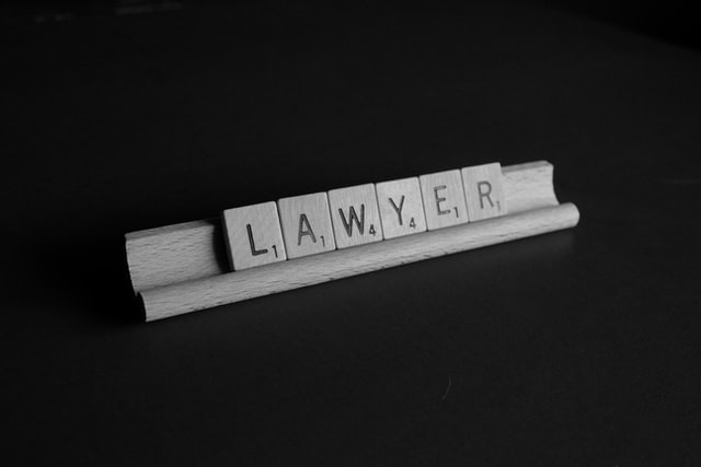 What do personal injury lawyers charge?