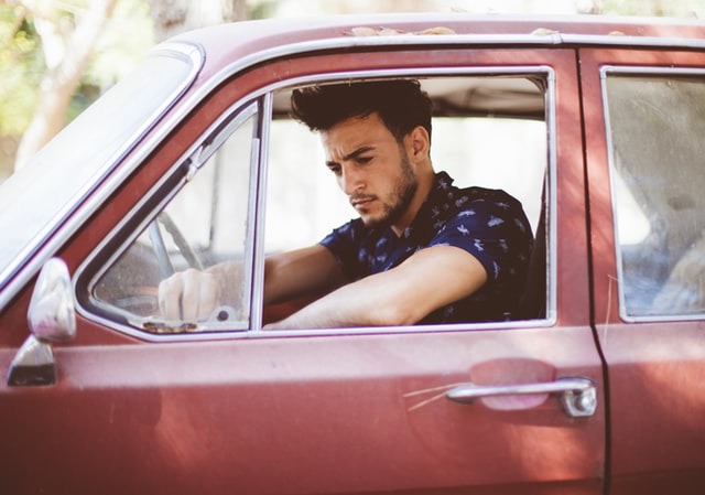 Can you get car insurance with a learners permit?