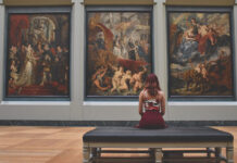 The best history museums by ITS DMC Poland